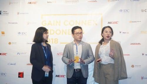 Foto Asosiasi Pengusaha IT Malaysia Antusias Masuk ke Pasar Indonesia