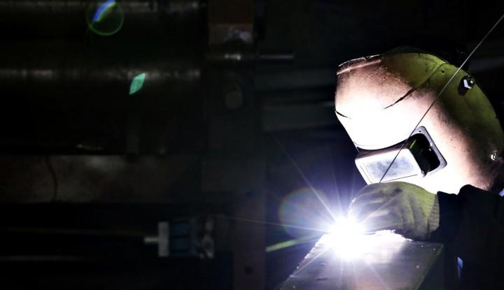 Inalum Pasca Mining Holding Company - Warta Ekonomi