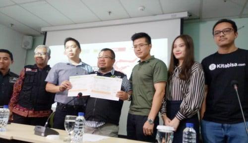 Oppo dan J&T Express Percayakan ACT untuk Salurkan Rp6 Miliar ke Palu dan Donggala