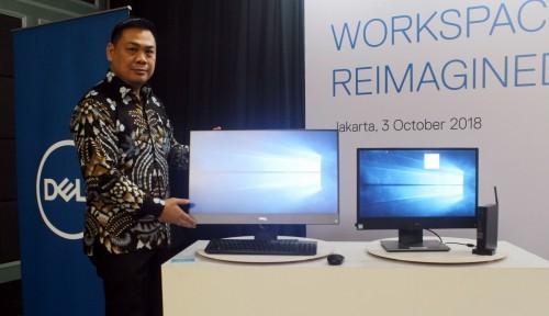 Foto Tak Akan Mati, Desktop Malah Semakin Berkembang