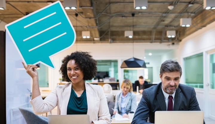 Gimana Cara Bangun Prospek dalam Bisnis Baru?