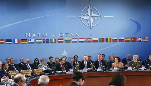 NATO Sudah Retak! Seru Politisi Austria