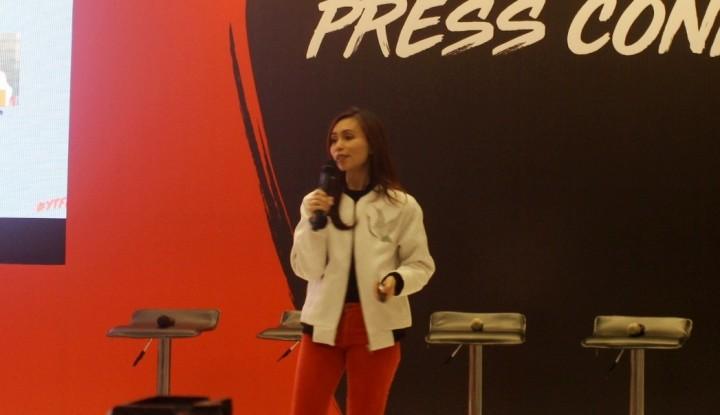 Foto Berita Platform Media Digital, Solusi untuk Pasarkan Bisnis dan Usaha