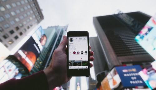 Foto Viral di Media Sosial, Aplikasi FaceApp Mampu Menganalisis Jaringan Saraf?