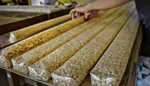 Foto Dorong Ekonomi Rakyat, Caleg DPR RI Beri Pelatihan Enterpreneur, Gratis!!!