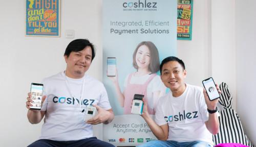 Startup Ini Himpun Rp87,5 M dalam IPO, Lebih Rendah Rp12,5 M dari Target