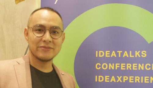 Foto Proyek The NextDev Temukan 25 Startup Berbasis Teknologi Karya Anak Bangsa