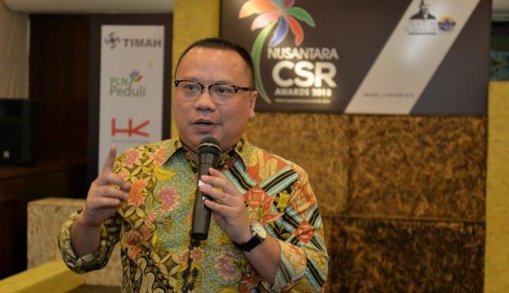 Foto Berita Jalankan Program CSR, Astra Agro Lestari Borong 5 Penghargaan