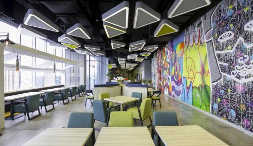 Foto Yello Hotels Rencanakan Ekspansi ke Manado