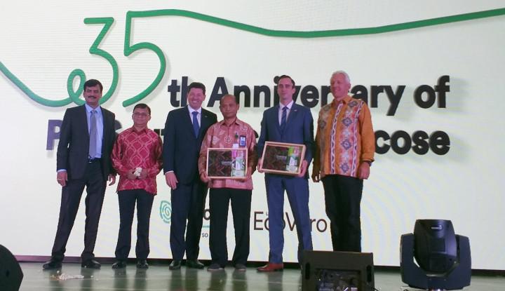 Foto Berita Genjot Kualitas, SPV Bangun Fasilitas Riset dan Inovasi