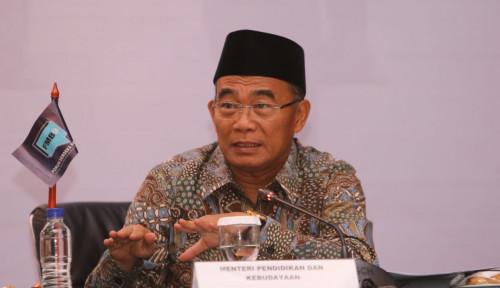 Foto Maksimalkan Revitalisasi SMK, Kemendikbud Tingkatkan Kerja Sama dengan Industri