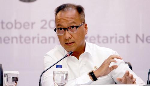 Foto BPN Prabowo-Sandi Janji Beri Beasiswa ke Difabel, Jawaban Mensos 'Ngeri'