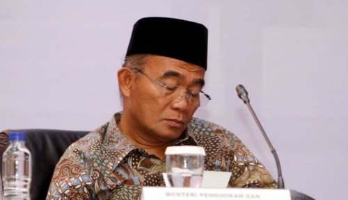 Foto Ada 1.456 Jemaah Tabligh asal Indonesia di Luar Negeri, Kalau Pulang Semua Bagaimana?