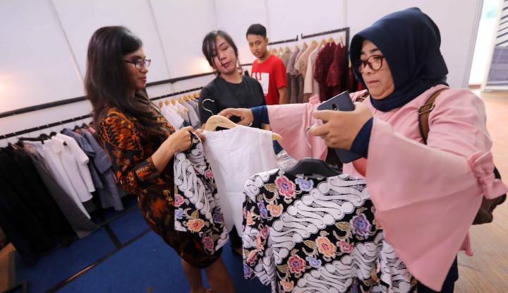 Foto Berita Hadapi MEA, Pengusaha Wajib Melek Digital Marketing