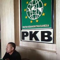 PKB Kasih Warning Keras ke Pengamat Politik Gara-Gara...