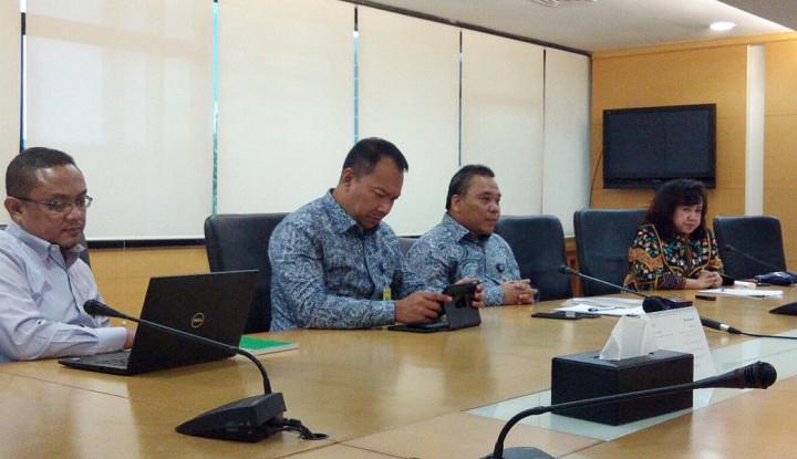 Foto Berita Bank Bukopin Tambah Anggota Komisaris dan Direksi Baru