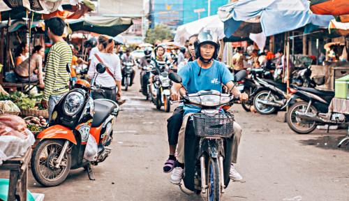 Foto APO to Help Cambodia Develop National Productivity Master Plan
