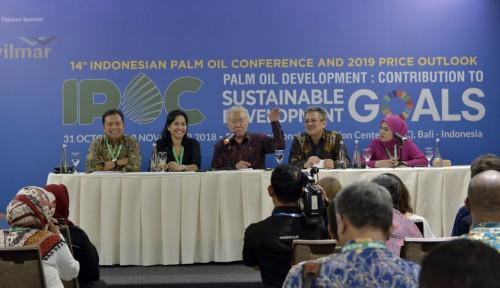 Foto Indonesia dan Malaysia Harus Akur
