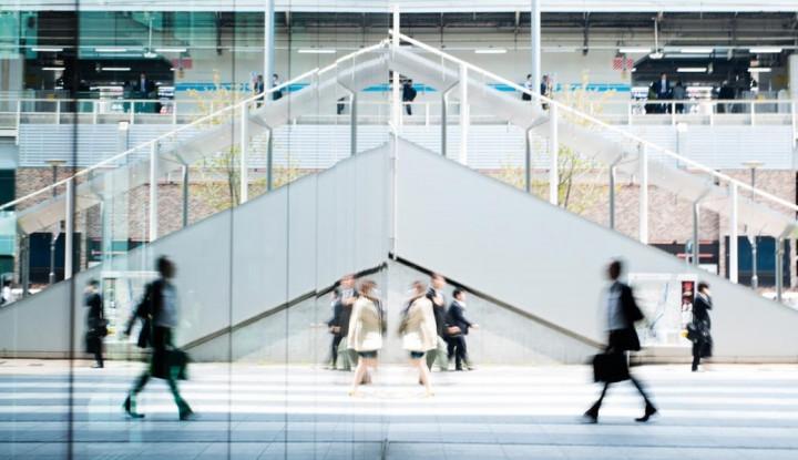 Foto Berita SAP Dinobatkan Sebagai Penyedia Layanan Sistem Pengelolaan Database Operasional Terbaik