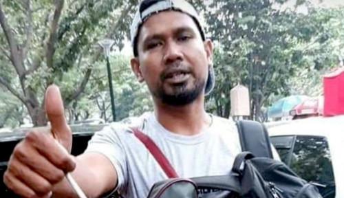 Foto Miris, Anggota KM Korban Lion Air JT 610, Ternyata Menyimpan Mimpi untuk ke Jakarta