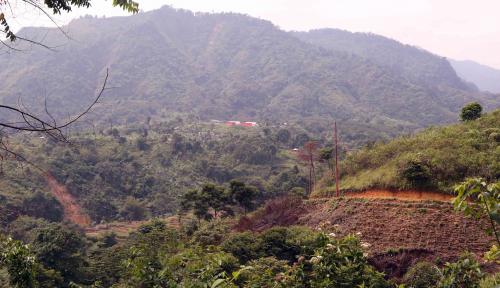 Foto Prudential: Potensi Wakaf Tunai Capai Rp180 T