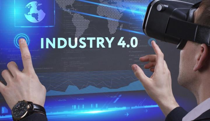 Foto Berita Hadapi Industri 4.0, DRN Dorong Inovasi Berbasis Kekayaan Hayati