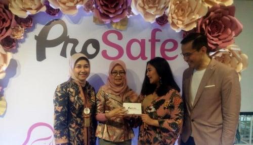 PRDA Pemeriksaan NIPT di Prodia Kini Dilakukan di Indonesia
