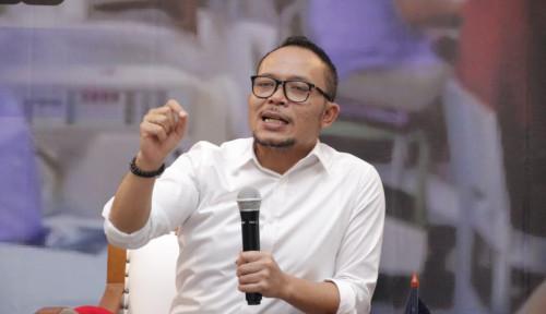 Foto Soal PP pengupahan,  Hanif: Sudah Win-win Solution