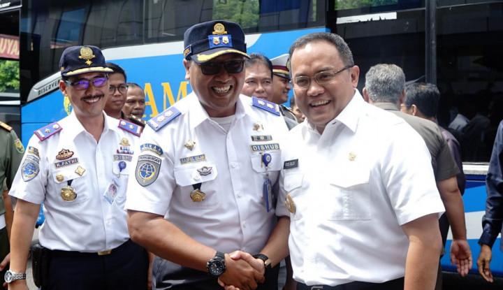 Foto Berita Kolaborasi Petro Muba-PDPDE Gas Jadikan Muba Zero Illegal Drilling dan Zero Illegal Refinary