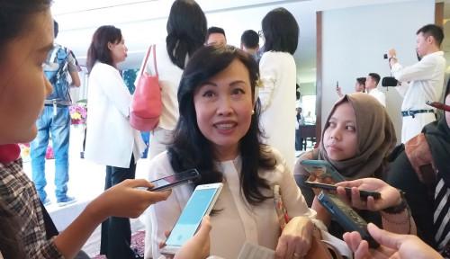 """BNGA Cimb Niaga Luncurkan Kartu Kredit Khusus """"Emak-Emak"""""""
