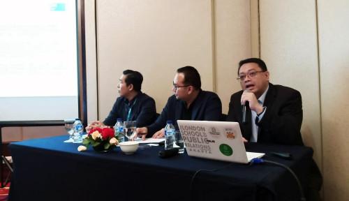 Foto Jalin Kemitraan, Anabatic dan IBM Bantu Pelanggan Akselerasi Bisnis Digital