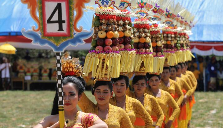 Foto Berita Paket Wisata Hemat Bodong di Bali dan Isu Konspirasi Investasi China (1)