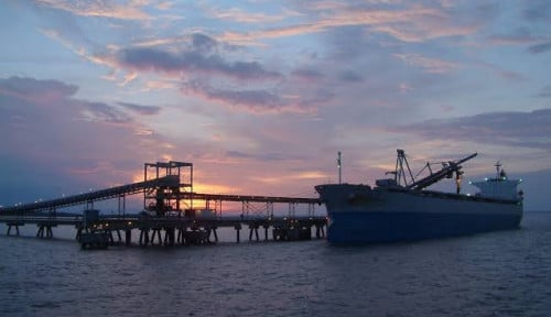 Kapal Selam Rakitan Anak Bangsa Segera Diluncurkan