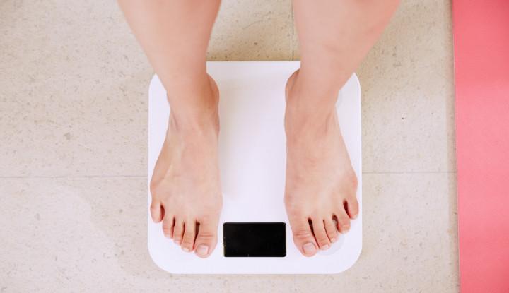 Foto Berita Pakar Kesehatan: Protein Nabati Baik untuk Manajemen Berat Badan