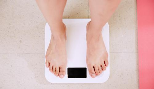 Foto Pakar Kesehatan: Protein Nabati Baik untuk Manajemen Berat Badan