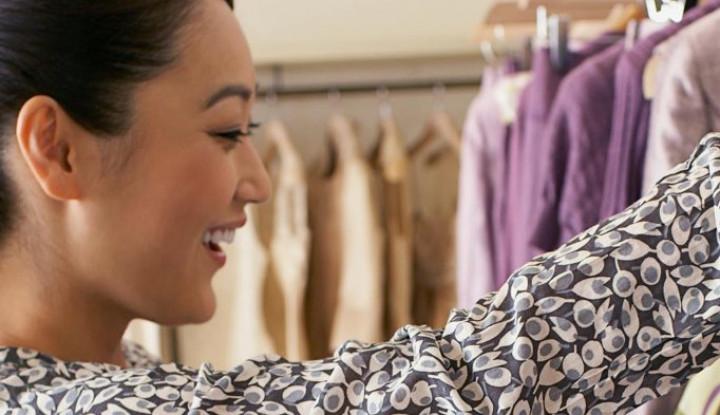 5 Ide Bisnis Buat Kamu yang Incar Wanita Karier Jadi Target Pasar - Warta Ekonomi