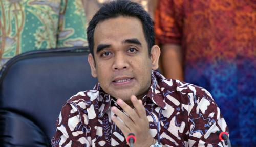 Terpilihnya Walikota Samarinda Jadi Panutan Proses Demokrasi Partai Pimpinan Prabowo