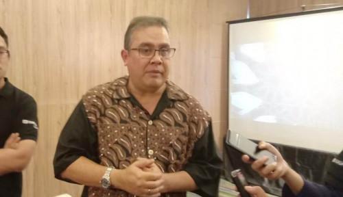 Foto Laba Kotor CIMB Niaga Syariah Meningkat 45,2%