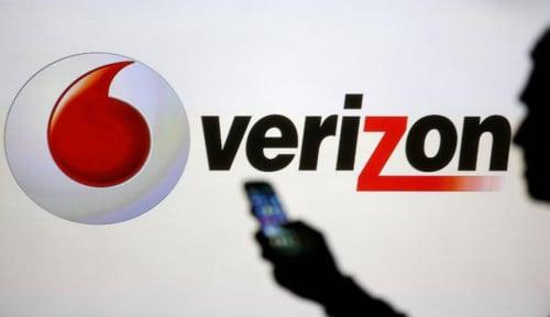 Foto Verizon Pangkas 10.400 Karyawan di Pertengahan 2019
