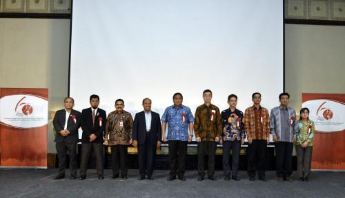 Foto Tak Terpengaruh Suhu Politik, Jepang Terus Kembangkan Bisnis di Indonesia