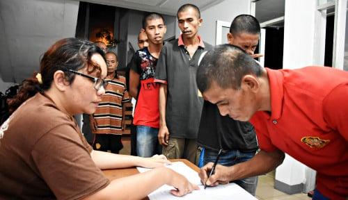 Foto Remitansi Jalankan Perekonomian, Moratorium Pengiriman TKI Mesti Dievaluasi