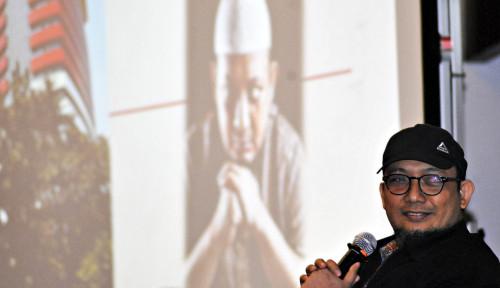 Foto Kompolnas Nilai Positif Kerja Polri, Sebut Tak Ada Nama Jenderal di Kasus Novel Baswedan
