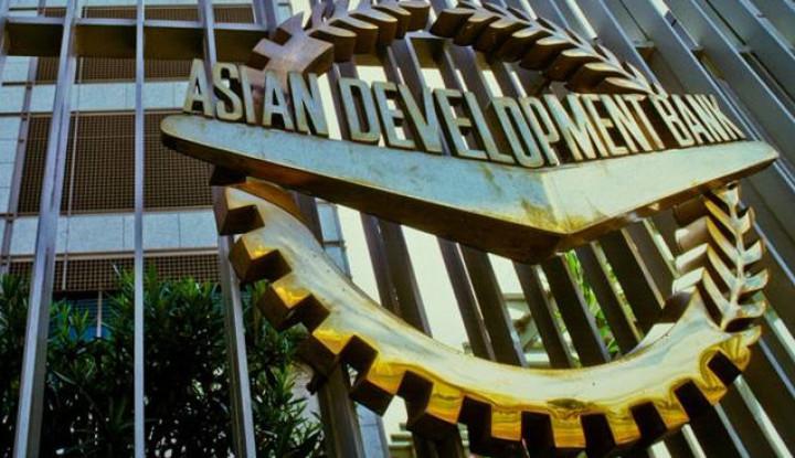 ADB Ogah Kucurkan Utang untuk Biaya Pindah Ibu Kota? - Warta Ekonomi