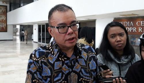 Foto DPP PAN 'Rugi' Pecat Ketua DPW PAN Kalsel