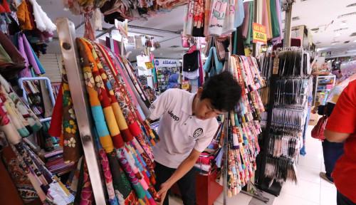 Foto UMKM Jangan Resah, Begini Cara Kembangkan Bisnis di Tengah Gempuran Corona