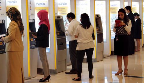 Bank Tradisional Kini Mulai Tertinggal, Ini Solusi OJK dan Telkomsigma