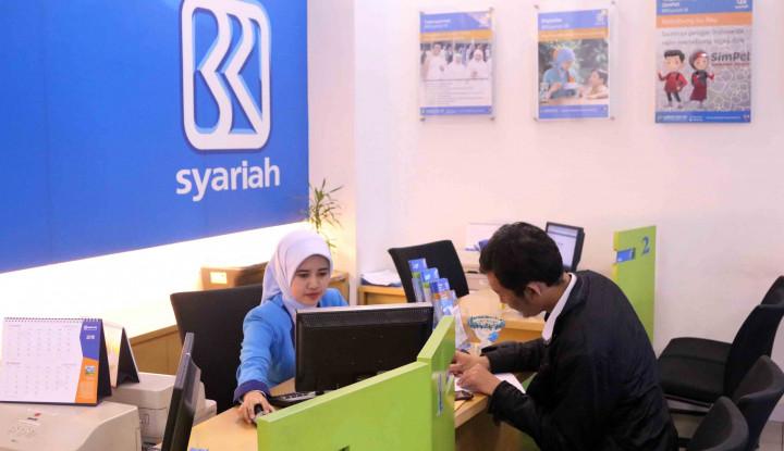Pasarkan Sukuk SR-011, BRI Syariah Incar Investor Ritel - Warta Ekonomi