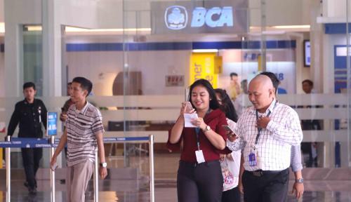 Tingkatkan Analisis Data, BCA Gandeng Cloudera