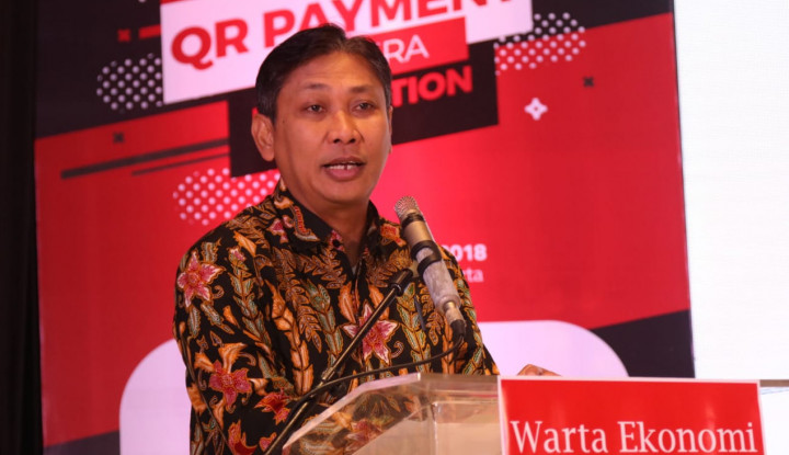 Foto Berita 3 Faktor Pendorong Potensi Ekonomi Digital Indonesia