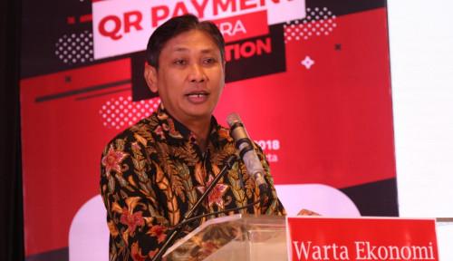 Foto 3 Faktor Pendorong Potensi Ekonomi Digital Indonesia